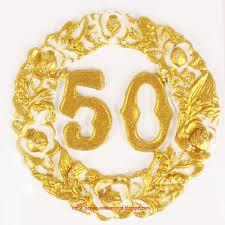 poeme 50 ans de mariage noces d or 10 ans de rencontre