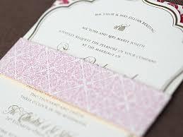 Invitation Paper 583 Best Invitations U0026 Paper Images On Pinterest Bridal Shower