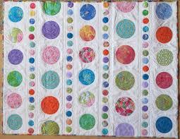 Duvet Sets Ikea Polka Dot Duvet Cover Ikea Polka Dot Cotton Fabric Wholesale Polka