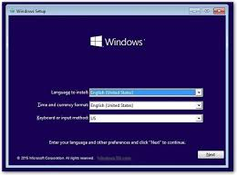 install windows 10 without bootc how to upgrade windows 10 32 bit to 64 bit techkhoji