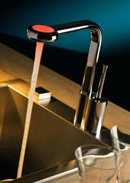 designer kitchen faucets moen designer kitchen faucets re program