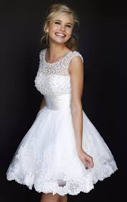 dress for wedding reception best 25 white wedding dresses ideas on
