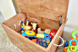 pdf plans open top toy box plans download diy outdoor bar table plans