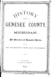 history of columbia county new york with illustrations and