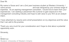 What Should Be My Objective On My Resume What Should Be The Best Mail Text For Sending Regarding Job With