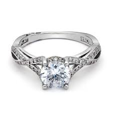 cheap wedding rings uk engagement ring uk andino jewellery