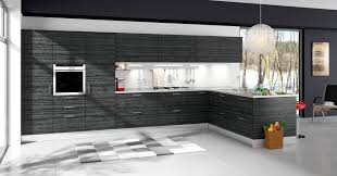 free kitchen and bath design service visit our showroom