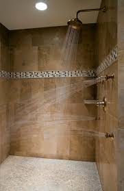 Bathroom Showers 12 Luxury Showers That Will Never Make You Want To Leave The