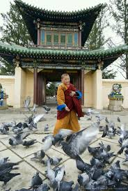 Asia Khan Bad Orb 28 Best Mongolian History Images On Pinterest Mongolia Genghis