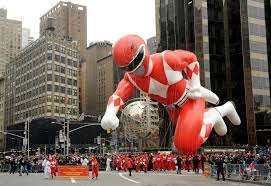 nic s sketchbook power rangers balloon for the macy s