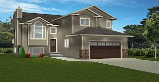 canadian house plans homes plans designed in canada