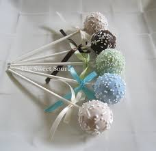 cake pops for baby shower baby feet cake pops pop star 25