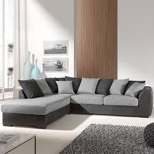 canap en l canape en l pas cher sofamobili