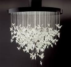 How To Make A Diy Chandelier Diy Chandeliers U2013 An Idea So Bright For Your Home Blogalways