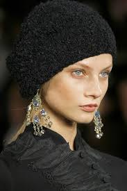 Ralph Lauren Chandelier Fashion Earrings 121 Best Jewelry Chandelier Earrings My Fav Images On Pinterest