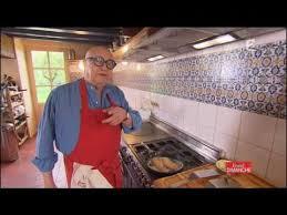 cuisine de jean filets de poisson panés recette de cuisine par jean coffe