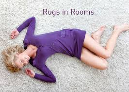 discount rugs online why pay more