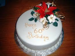 60th birthday cake greetings image inspiration of cake and