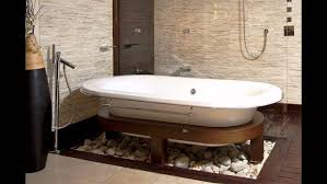 bathroom suites ideas bathrooms design grey bathroom ideas bathroom fixtures bathroom
