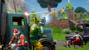 Design This Home Game Play Online by Epic Games U0027 Fortnite