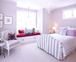 home interior designers room for bedroom interior design tips for
