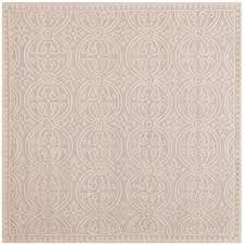 Classic Accessories Veranda Round Square - rug cam123m cambridge area rugs by safavieh