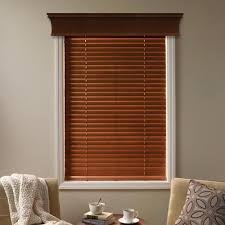 Curtain With Blinds How To Mix And Match Window Treatments The Finishing Touch