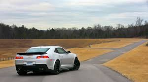 z camaro brand 2015 chevy camaro z 28 for sale discounted by 20 000