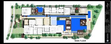 new home floor plans 2013 clever design ideas 20 construction plan