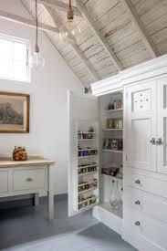 kitchen cupboard lights best 25 grey kitchen cupboards ideas on pinterest natural