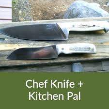 high end kitchen knives best kitchen knives williams sonoma