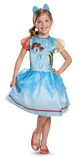 Infant Bam Bam Halloween Costume Williams Bamm Bamm Costume Bam Bam Baby Costume Bam Bam
