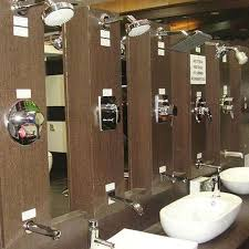 Bathroom Fittings In Kerala With Prices What Are Some Brand Names For Bathroom Fittings Updated 2017