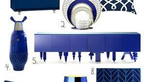 cobalt blue home decor cobalt blue room decor helena source net