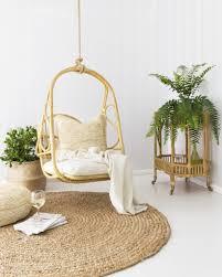 wicker hanging chair 20 outdoor rattan bed wicker jpg oknws com