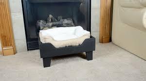 Homemade Dog Beds Diy Dog Bed