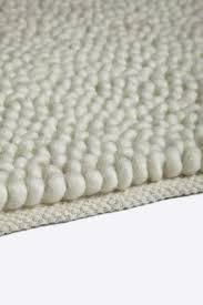 Circular Wool Rugs Uk Wool Rug Sale Uk Rugs Ideas