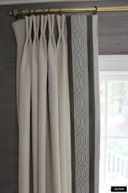 2798 best window dressing images on pinterest window treatments