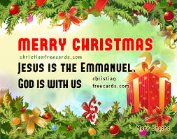merry christmas images and quotes for friends and family free