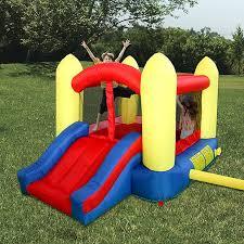 Backyard Play Equipment Australia Playground Equipment Buy Outdoor Play Equipment Target Australia