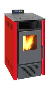 Cheap Pellet Stoves Good Quality Cheap Pellet Stove Auger Motor Electric Pellet Stove