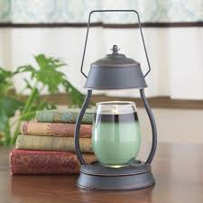 80 best candle warmers etc images on candles wax