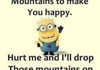 Meme Love Quotes - coolest love quote memes love quotes for him meme quotesgram cute
