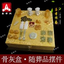 cemetery supplies usd 60 89 cemetery supplies ornaments with buried supplies a