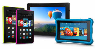 amazon black friday kindle deal here are the best fire tablet and kindle deals for black friday