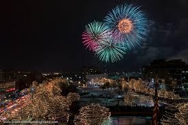 new years in omaha ne 2012 new year s fireworks gene leahy mall omaha nebraska