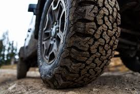 best tires for toyota rav4 buying guide the best all terrain tires gear patrol