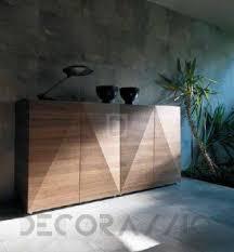 design mã bel mannheim 78 best doors images on glass doors commercial and knob