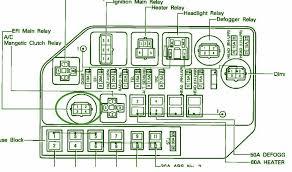 lexus gs300 parts diagram lexus wiring diagram lexus brochure lexus engine diagram lexus