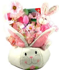 easter bunny gifts easter gift baskets easter basket gifts easter gourmet food gift